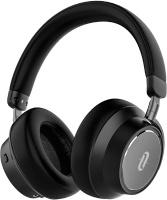 TaoTronics - TT-BH046 Soundsurge Plus Hybrid Active Noise Cancelling Bluetooth 4.2 Over-Ear Headphones Photo