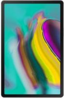 "Samsung Galaxy Tab S5e SM-T725 64GB 4G LTE 10.5"" Tablet - Black Photo"