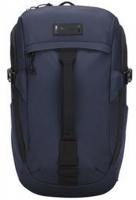 "Targus Sol-Lite 14"" Notebook Backpack - Navy Photo"