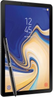 "Samsung Galaxy Tab T835 S4 10.5"" LTE Tablet Photo"