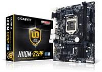 Gigabyte H110MS2Ph LGA1151 Intel Motherboard Photo