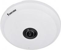 VIVOTEK FE9191 12MP Indoor Wall or Celing Security Camera - White Photo