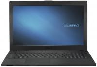 ASUS Pro P2 laptop Photo