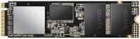 ADATA - XPG SX8200 Pro 2TB 3D NAND NVMe Gen3x4 piecesIe M.2 2280 Solid State Drive Photo