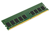 Kingston Technology 16GB DDR4-2666 ECC Valueram Dual rank x8 CL19 - 288pin 1.2V Memory Module Photo