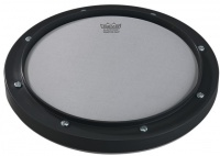 "REMO RT-0008-SN Silentstroke 8"" Drum Practise Pad Photo"