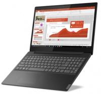 "Lenovo IdeaPad L340 AMD Ryzen 5 3500U 8GB RAM 256GB SSD 15.6"" FHD Notebook - Granite Black Photo"