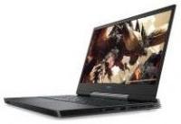 DELL Precision 7540 i79750H laptop Photo