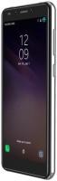 """Proline Falcon-X 5"""" 16GB Smartphone - Black Cellphone Photo"""