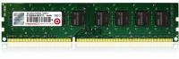 Transcend 2GB DDR3L 1600MHz uDIMM 1.35v Memory Module Photo