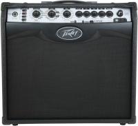 "Peavey Vypyr VIP 2 40 watt 12"" Electric Guitar Modeling Amplifier Combo Photo"