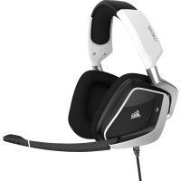 Corsair VOID RGB ELITE Head-band Headset Photo