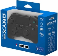 Hori Officially Sony Licensed - Onyx Plus Wireless Controller For PS4 Photo
