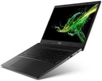 Acer Aspire A31554 laptop Photo