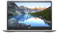"DELL Inspiron 5593 i5-1035G1 8GB RAM 256GB SSD 15.6"" FHD Notebook - Platinum Silver Photo"