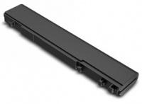 Toshiba Primary 6-Cell Li-Ion 6200mAh Notebook Battery Photo