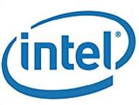 Intel Maintenance Free Backup Unit RAID Controller Photo