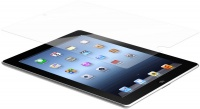 Speck ShieldView Screen Protector for Apple iPad 3 and 4 - Clear Photo