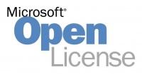 Microsoft Exchange Standard 2019 Software License - Client Access License Photo
