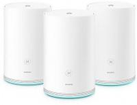 Huawei WiFi Q2 Pro WiFi Router - White Photo