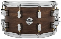 """PDP Concept Series 8 x 14"""" Maple Hybrid EXT-PLY Snare Drum Photo"""