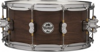 """PDP Concept Series 6.5 x 14"""" Maple Hybrid EXT-PLY Snare Drum Photo"""