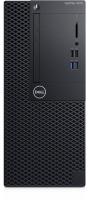 DELL OptiPlex 3070 i3-9100 8GB RAM 1TB HDD Mini Tower Desktop PC - Black Photo