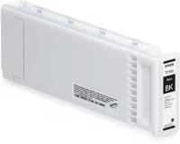 Epson Cartridge With Ultrachrome GSX Black Photo