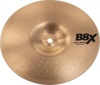 "Sabian 41016X B8X Series 10"" B8X China Cymbal Photo"