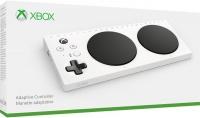 Microsoft - Xbox Adaptive Controller Photo