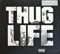 Thug Life / 2pac - Thug Life: Volume 1 Photo
