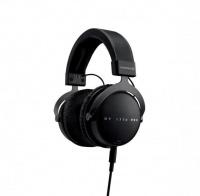 Beyerdynamic DT 1770 PRO 250 Ohm Tesla Studio Reference Headphones Photo