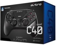 ASTRO Gaming - C40 TR Wireless Controller Photo