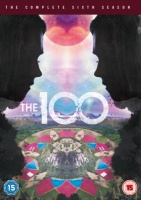 The 100: The Complete Sixth Season Photo