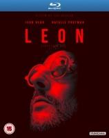 Leon: Director's Cut Photo