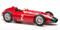 CMC - 1/18 - Ferrari D50 1956 long nose GP Germany #2 Collins Photo