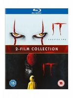 It: 2-film Collection Photo