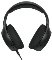Cooler Master - Masterpulse MH630 Gaming Headset Photo