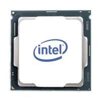 Intel Core i9-10900X X-series Processor 19.25M Cache 3.70GHz CPU Photo