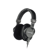 Beyerdynamic DT 250 250 ohm Broadcasting Headphones Photo