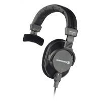Beyerdynamic DT 252 80 ohm Single-ear Broadcasting Headphones Photo