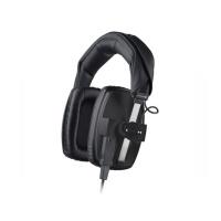 Beyerdynamic DT 100 400 ohm Professional Monitoring Headphones Photo