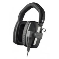 Beyerdynamic DT 150 250 ohm Professional Monitoring Headphones Photo