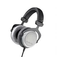 Beyerdynamic DT 880 PRO 250 ohm Professional Studio Headphones Photo