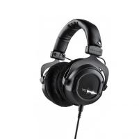 Beyerdynamic Custom Studio 80 ohm Reference Headphones Photo