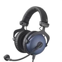 Beyerdynamic DT 790 200/80 ohm Headset Photo