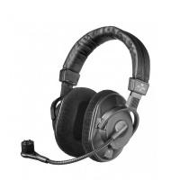Beyerdynamic DT 297 PV MK 2 80 ohm Broadcasting Headphones Photo