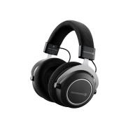 Beyerdynamic Amiron Wireless 32 ohm Headphones Photo