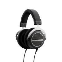 Beyerdynamic Amiron Home 250 ohm Headphones Photo