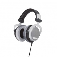 Beyerdynamic DT 880 Edition 600 ohm Pofessional Studio Headphones Photo